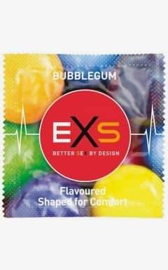 Kondomer Kondom mix