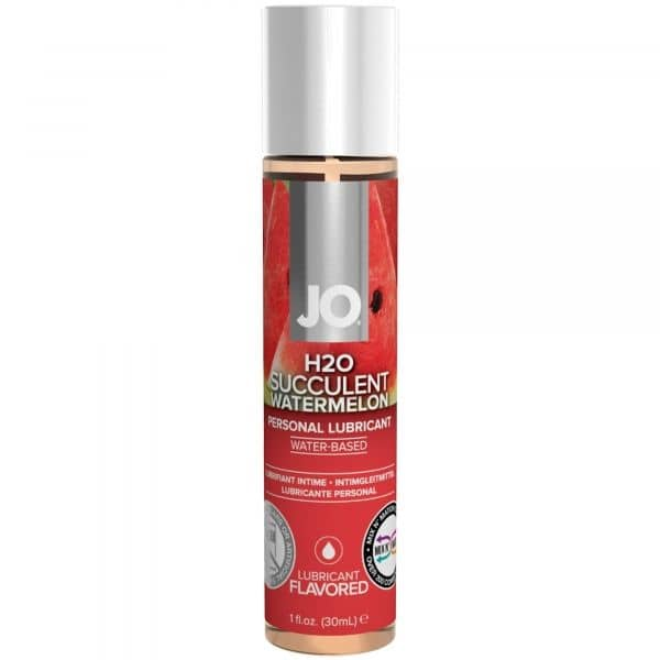 JO H2O Watermelon - 30 ml