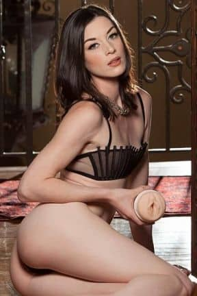 Black Friday Week  Stoya Destroya