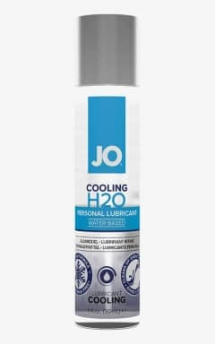 Skeden JO H2O Cooling - 30 ml