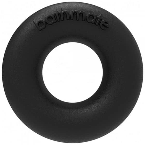 Bathmate Power Rings - Barbarian