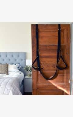 BDSM Ultimate Door Swing