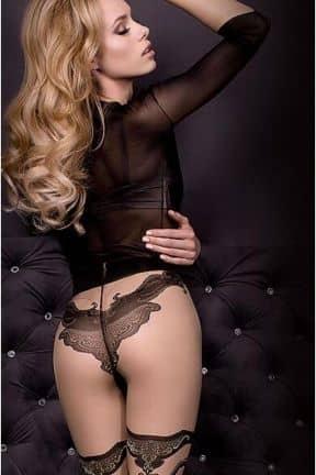 Sexet undertøj Studio Collants Jenny Tights