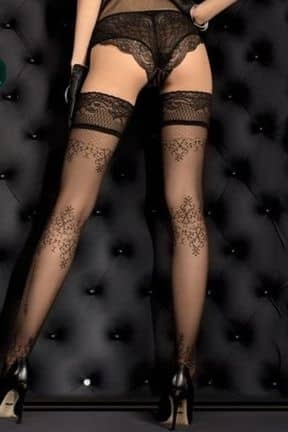 Studio Collants Studio Collants Iris