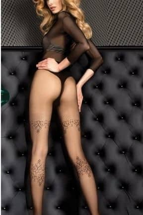 Studio Collants Studio Collants Paula