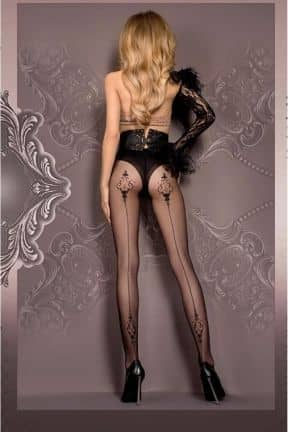 Studio Collants Studio Collants Jenna Tights