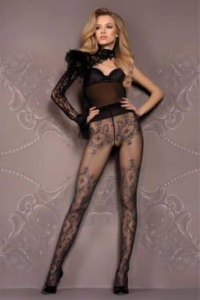 Studio Collants Studio Collants Joanne Tights