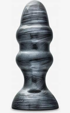 Buttplug og analt sexlegetøj Stealth