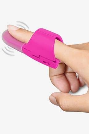 Finger vibrator Fuzu Finger Vibrator