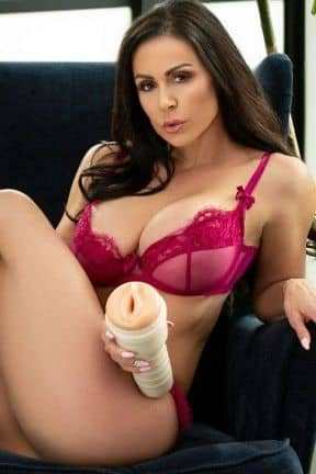 Fleshlight Kendra Lust True Lust