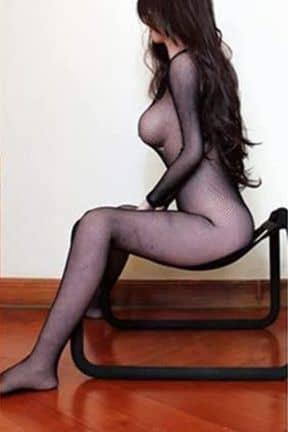 Sexlegetøj til par Cave Master - The Chair