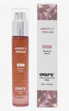 Søg efter alder Exsens - Angel's Dream Pheromones