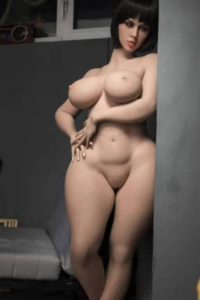 Sexdukker Real Doll Line