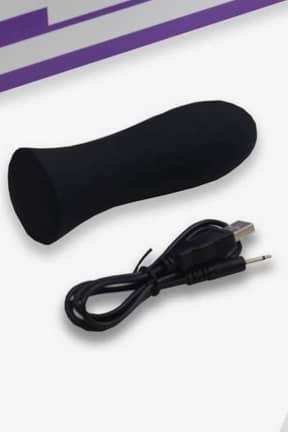 Tilbehør til sexlegetøj Charger Vega