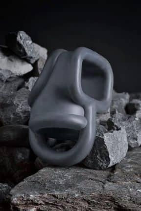 Nyheder Boners - Liquid Silicone Ball Splitter