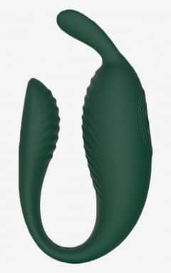 Samleje vibratorer Envy. Vibes - Joy Couples Vibrator