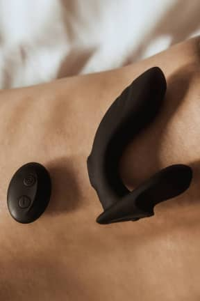 Prostata Massage Ralf - Prostate Pleasure