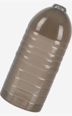Tilbehør til sexlegetøj Suck-O-Mat Sleeve