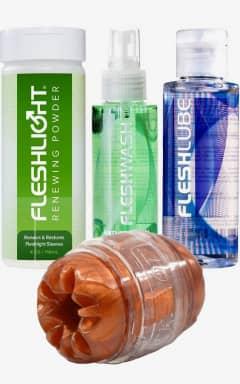 Klaviyo-fleshlube Fleshlight quickshot + lube + clean