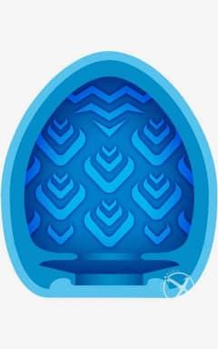 Onani fest Zolo - Pocket Pool Corner Pocket Blue