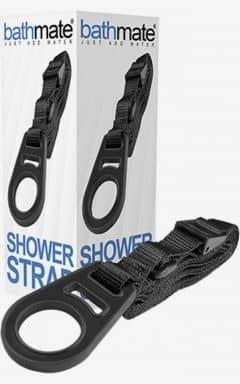Bathmate ShowerStrap