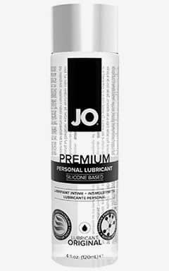 JO Premium
