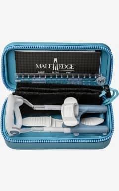 Penisringe MaleEdge Basic