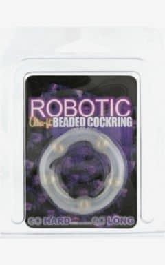 Roboting