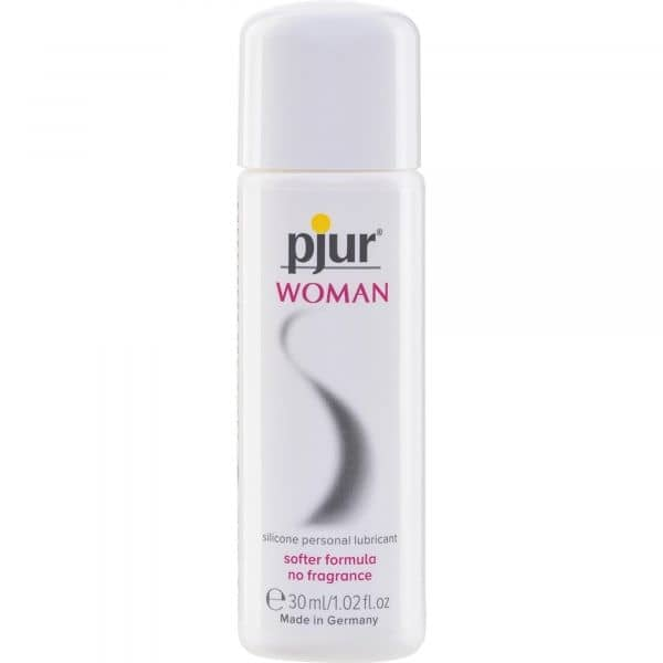 Woman Bodyglide - 30 ml
