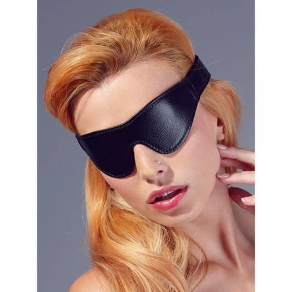 Devotion Eyemask