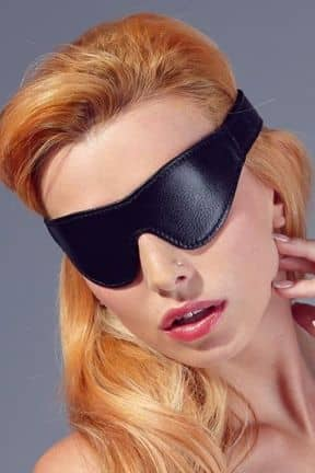 BDSM Devotion Eyemask
