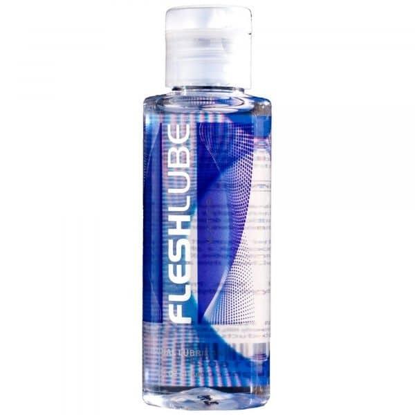 Fleshlube - 100 ml