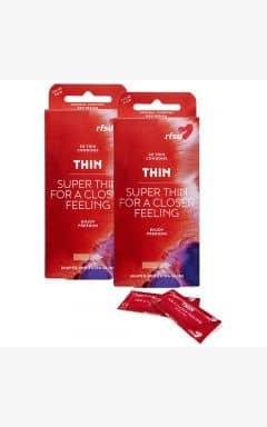Thin - 60-pack