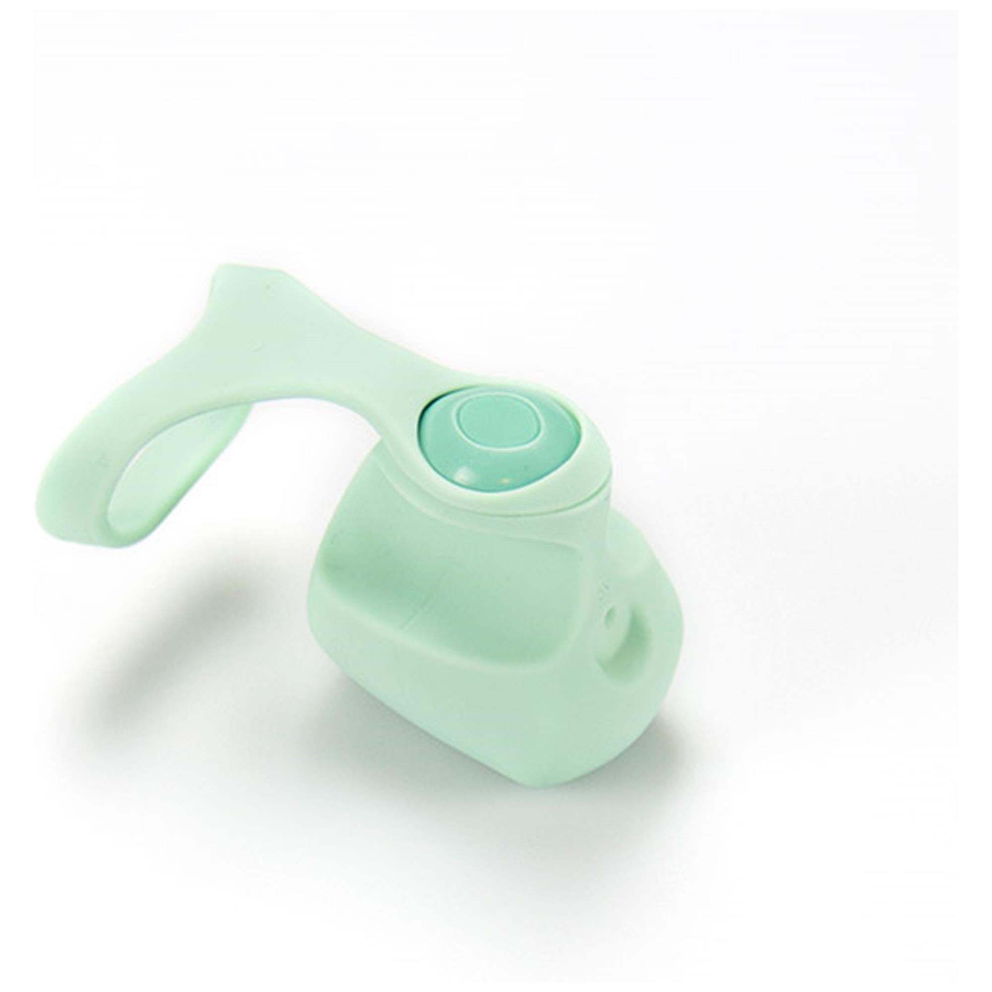 Køb Dame Products – FIN Finger Vibrator Jade