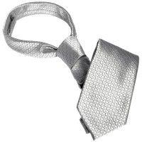 Christian Greys Tie
