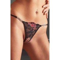 Rose Panties