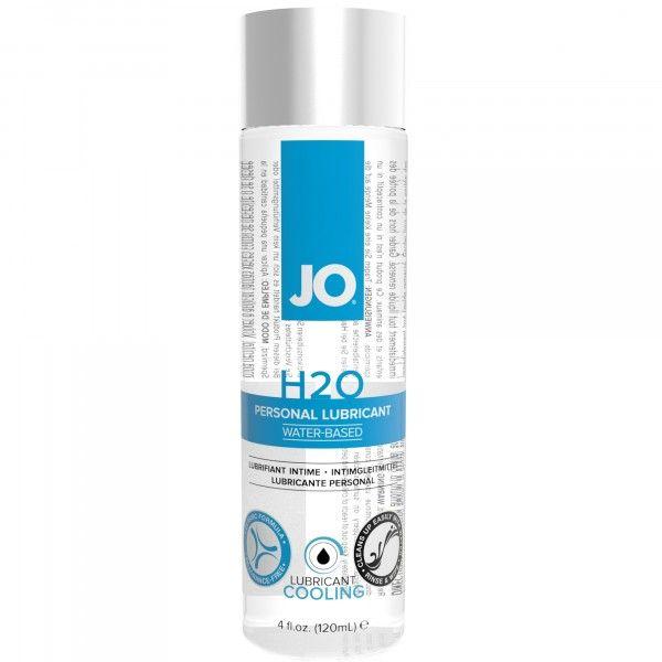 JO H2O Cool - 135 ml