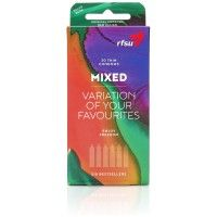 Mixpack - 30-pack