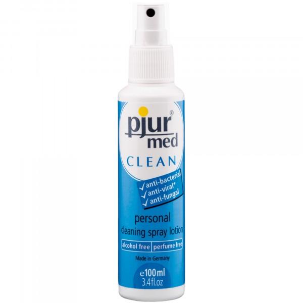 https://www.mshop.dk/media/product/a92/pjur-med-clean-spray-032.jpg